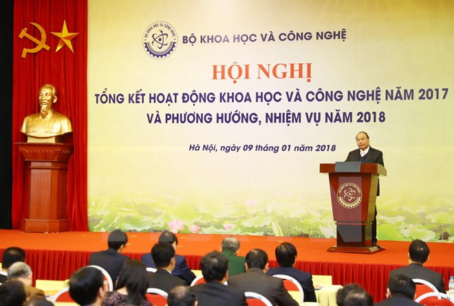 the role of tourism in economy development in vietnam