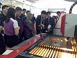 Vietnam Int'l Industrial Fair returns Hanoi