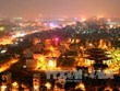 Hai Duong province to have smart city