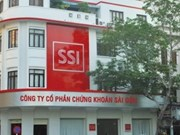 SSI plans unlimited ownership ratio for foreign investors