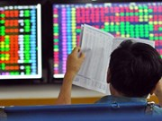 Vietnam's shares slump for third day