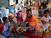 Thailand arrests 22 for human trafficking
