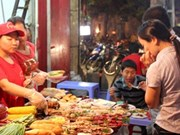 Most Vietnamese ignore nutrition