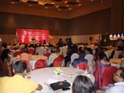 Activities in West Bengal to mark Vietnam's National Day