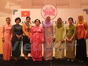 Vietnamese culture spotlighted in Malaysia