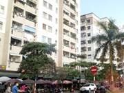 Ministry asks to quicken social housing building