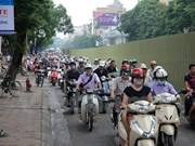 Vietnam cuts emissions, promotes green energy