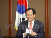 RoK-Vietnam ties – model of modern international relations