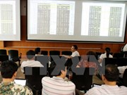 Corporate governance essential to investment attraction: experts