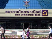 ASEAN banks to accelerate branch presence in Vietnam