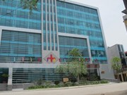 T&T Group becomes strategic investor in Transport Hospital