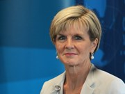Australia-ASEAN Council launched