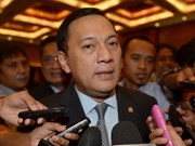 Indonesia's central bank proposes solutions to improve economy