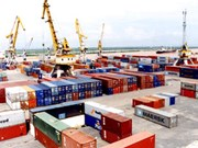 Vietnamese exporters face rising costs