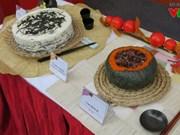 RoK cuisine popularised among Vietnamese