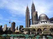 Malaysian businesses to benefit from TPP