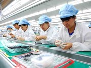 Vietnam rises in business ease world ranking