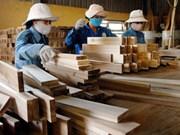 Quang Tri seeks 4 billion USD investment