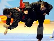 Vietnam, Laos increase sports cooperation