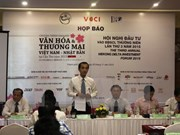Mekong Delta to boost trade exchange with Japan