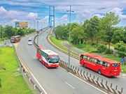 PM okays highway expansion in Soc Trang, Bac Lieu provinces