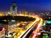 Hanoi pledges to facilitate UK investment