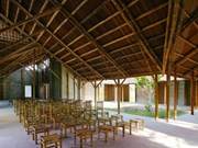 Vietnamese architecture wins global acclaim