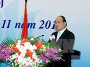 Deputy PM asked for due attention to Protestantism management