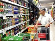 Beverage sector needs to strategise