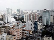 Urban zoning needed for development of HCM City