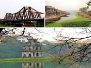 Hanoi, HCM City among Top 10 wallet-friendly destinations