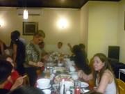 Second Vietnamese restaurant inaugurated in Panama