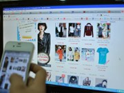 Vietnam, Japan work to solve e-commerce disputes