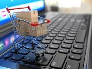 Vietnam seeks to develop cross-border e-commerce