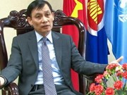 Vietnam to do utmost for success of 27th ASEAN Summit