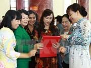 Workshop talks boosting ASEAN cooperation on gender equality