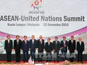 UN chief calls for respect for international law in East Sea
