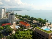 Nha Trang's property market boosted by foreigner demand