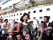 ASEAN mutual recognition deal to help boost Vietnam tourism quality