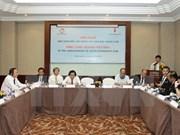 ASEAN journalists to meet in Vietnam