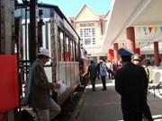 Department seeks funds for Da Lat railway