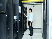 Vietnam to digitalise public profile