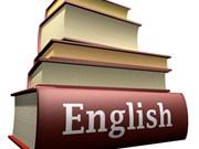 Vietnamese's English skills improve
