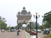 Laos readiness for global integration analysed