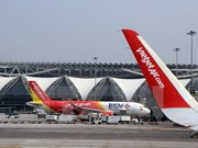 VietJet Air offers big prizes to passengers