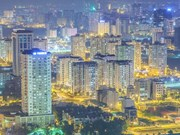 AEC – golden opportunity for Vietnam's real estate