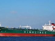 Vietnamese cargo carriers face tough targets