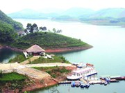 Projects aim to keep rivers above water