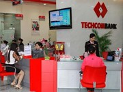 Techcombank becomes first IFM's Partner Member in Vietnam