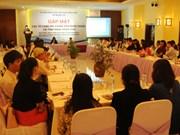 NGOs help Thua Thien-Hue develop socio-economy